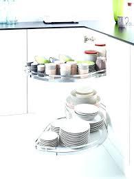 plateau le mans cuisine armoire d angle pour cuisine armoire dangle erie plateaux le mans