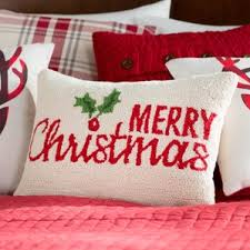 throw pillows u0026 decorative pillows you u0027ll love