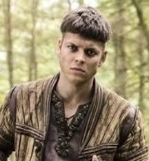 why did ragnar cut his hair vikings season 4 update ivar the boneless will rise together