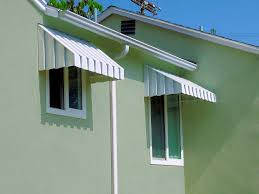 Mobile Awnings Window Awnings Superior Awning Part 6