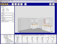 Home Designer Pro Kitchen Fascinating Ikea Kitchen Design Planer Pics Ikea Kitchen Planner