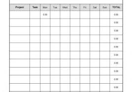 Excel Project Management Templates Free Free Microsoft Excel Project Plan Template Project Management