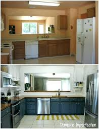 how to redo kitchen cabinets on a budget how to redo kitchen cabinets on a budget bestreddingchiropractor
