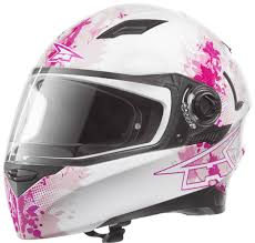 pink motocross helmets axo motorcycle helmets for sale up to 75 off shop the latest