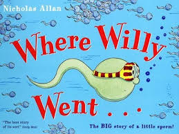 21 most inappropriate children s books gallery ebaum s world
