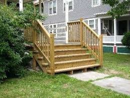 Wooden Stairs Design Outdoor Outside Wood Steps Outdoor Wooden Stairs Design Outdoor Wood Steps