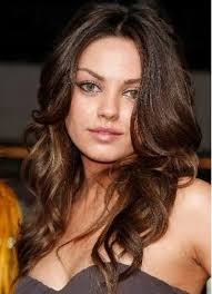 haircut for round face and long hair haircuts for long hair and round face hairstyle ideas in 2018