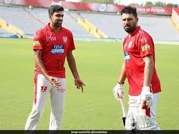 kings offer hope of checking world cup run riot daily mail online 2018 team profile star studded kings xi punjab hope to forget