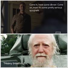 Walking Dead Meme Season 1 - the walking dead memes season 6 image memes at relatably com
