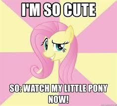 My Little Pony Meme Generator - th id oip 7akgr4otpjxsgw1ungh9gghags