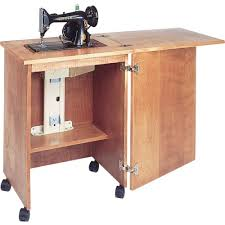 koala sewing machine cabinets used sewing machine cabinet plans avie home