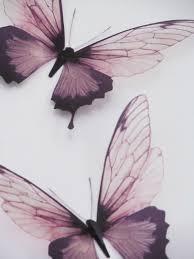 25 purple butterfly ideas beautiful