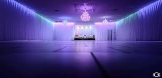 location salle mariage pas cher salle mariage with salle mariage
