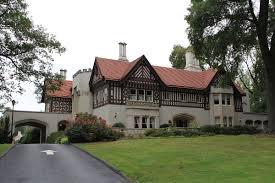Mansion Rentals In Atlanta Georgia Callanwolde Fine Arts Center Wikipedia