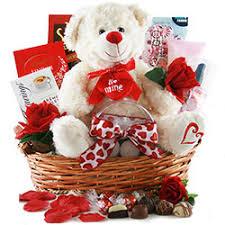 valentines day gift baskets valentines day gift baksets valentines gifts valentines day gifts
