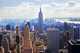 new york woocommerce meetup new york ny meetup