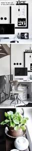 Ikea Home Office Hacks 250 Best Hallway Organization U0026 Storage Images On Pinterest Ikea