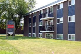 student housing in fort mcmurray northview apartment reit