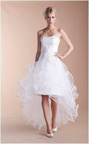 cocktail wedding dresses meet wedding dress designer suzanne ermann