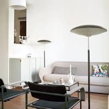 Sofa For Lobby A Home Should Never Feel Like A Hotel Lobby