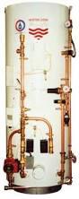 unvented water cylinder unvented water cylinder