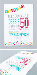 dora birthday party invitation wording birthday party dresses