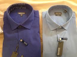 how to design a shirt