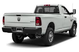 2003 Dodge 3500 Truck Parts - new 2017 ram 3500 price photos reviews safety ratings u0026 features