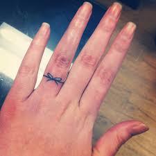 jewelry rings wedding ring tattoos for men of deer tattoo designs