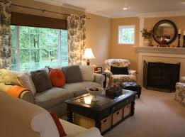 Small Family Room LightandwiregalleryCom - Pictures of small family rooms
