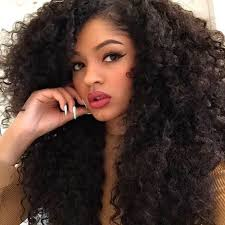 weave on daily hairstyles for big curly weave hairstyles best ideas about
