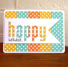 Cricut Birthday Card 285 Best Card Making Birthday Images On Pinterest Cards