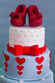 ballet shoes cakes cakes u0026 cake decorating daily inspiration