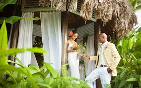 wedding options negril jamaica all inclusive resorts couples