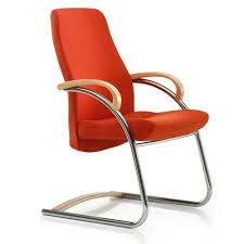 swivel desk chair without wheels 34 best office chairs without wheels no castors images on amazing in