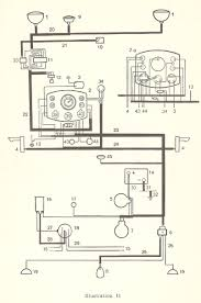 bmw german wiring diagrams wellbore cleaning diagram definition