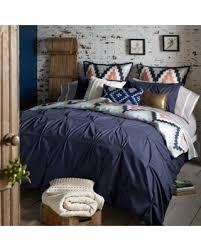 great deals on blissliving home harper full queen reversible duvet