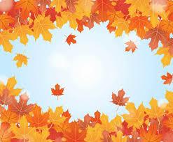 happy halloween transparent background fall background vector vector art u0026 graphics freevector com
