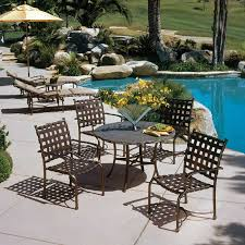 Commercial Patio Tables Commercial Outdoor Furniture Commercial Patio Furniture