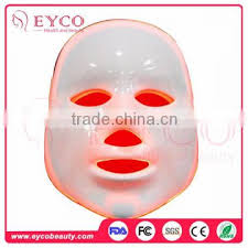 blue and red light therapy for acne reviews eyco red light therapy light therapy for skin care green