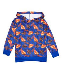 costco marvel comics boys u0027 super hero fleece hoodie with mask