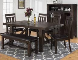 three posts apple valley dining table u0026 reviews wayfair