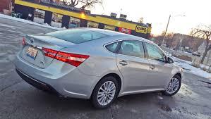 toyota avalon price 2014 car reviews 2014 toyota avalon hybrid