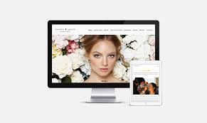 makeup artists websites makeup artist makeup artist website beautiful makeup ideas and