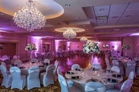 wedding places in nj wedding reception venues in raritan nj 355 wedding places