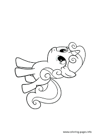 my little pony coloring pages cadence princess cadence coloring pages www glocopro com