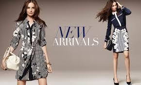 designer clothing new arrivals designer dresses s tops designer clothing