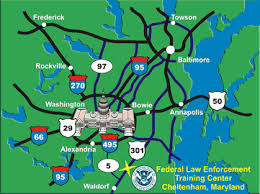 maps and directions cheltenham maps and directions fletc