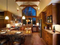 custom kitchen cabinets chicago l i h 130 semi custom kitchen