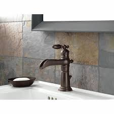 jado kitchen faucet inspirational jado kitchen faucet road house site road house site